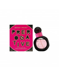 Britney Spears Prerogative, 1.0 Ounce