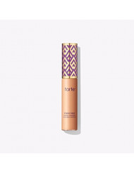 TARTE Double Duty Beauty Shape Tape Contour Concealer Medium Honey
