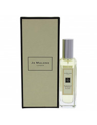 Jo Malone Honeysuckle & Davana Cologne Spray Perfume - (1.0 oz / 30ml)