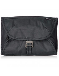 Thule Subterra Toiletry Bag, Dark Shadow, One Size