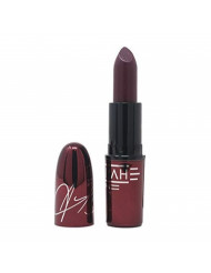 """MAC Aaliyah Lipstick"""" More Than a Woman - Cool deep red"""" LIMITED EDITION"""