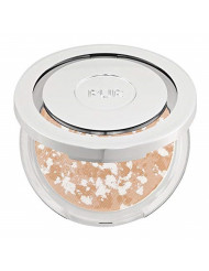 PÃœR Balancing Act Mattifying Skin Perfecting Powder