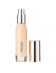 Becca Ultimate Coverage 24-hour Foundation, Shell, 1.01 Ounce