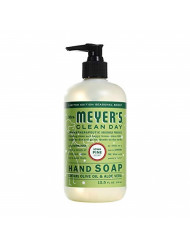 Pine Hand Soap,12.5 Fl Oz, Pack of 1