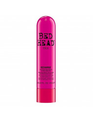 TIGI Bed Head Recharge High-Octane Shine Shampoo, 8.45 Ounce