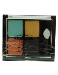 Loreal Limited Edition Project Runway Eyeshadow, 716 The Muse's Gaze