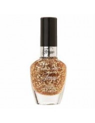 Wet n Wild Fergie Nail Color A004 Glamorous