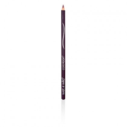 Wet N' Wild Coloricon Lip Liner Plumberry #715