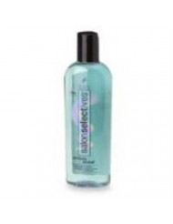 Salon Selectives Shampoo, Perfectly Normal Balancing - 13oz.
