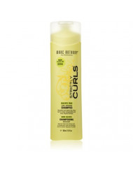 Marc Anthony Strictly Curls Curl Defining Shampoo, 12.9 Ounces