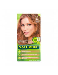 Naturtint Hair Colo 7G Golden Blonde - 5.6fl.oz/165ml