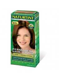 Naturtint Permanent Hair Color - 5C Light Copper Chestnut, 5.28 fl oz