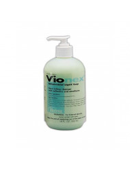 Metrex 10-1518 VioNex Antimicrobial Liquid Soap