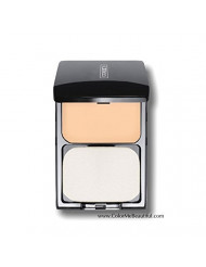 Color Me Beautiful Mineral Pressed Powder Whisper Beige (243940)