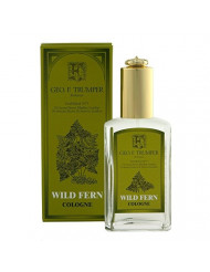 Geo F. Trumper Wild Fern Cologne, 50ml Atomozer bottle