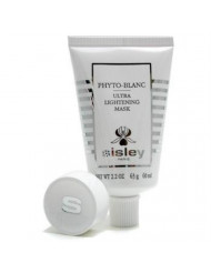 Sisley Phyto-Blanc Ultra Lightening Mask, 2 Ounce