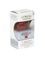 L'Oreal Paris Advanced RevitaLift Complete Day Lotion, 1.6 Ounce