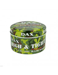 Dax High and Tight: As, 3.5 Ounce