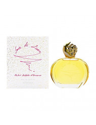 Soir de Lune by Sisley for Women 3.3 oz Eau de Parfum Spray
