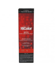 L'Oreal Excellence HiColor Red Fire 1.74 oz. Tube