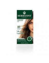 Herbatint, Hair Color Dark Golden Blonde, 4.56 Fl Oz