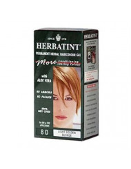 Herbatint Hr Color 8d Blonde Lite