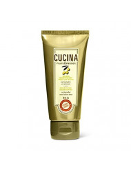 Cucina Coriander and Olive Tree 2.0 oz Nourishing Hand Butter