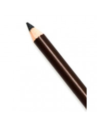 Jane Be Pure Mineral Gliding Eye Pencil Liner 03 Earth by Jane Cosmetics