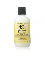 Shampoo by Bumble & bumble Gentle 250ml