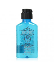 TIGI Rockaholic Rock Out Shine Blaster 3.38 oz