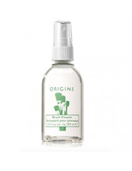 Origins Brush Cleaner, 3.4 fl. oz. (100 ml)