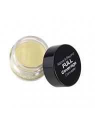 NYX Professional Makeup Concealer Jar, Yellow, 0.25 Ounce