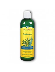 Volumizing Therape Conditioner Organix South 12 oz Liquid