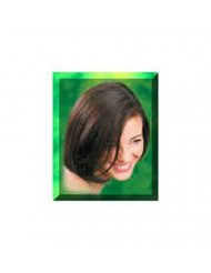 Permanent Hair Color - 5N, Light Chestnut Brown, 5.45 oz ( Multi-Pack)