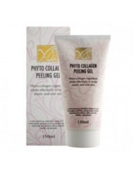 Xai Phyto collagen Peeling Gel 150 ML by Chom