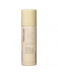 Kevin Murphy Fresh Hair Dry Cleaning Spray Shampooing 1.9 oz