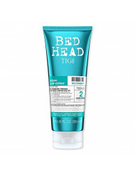 BED HEAD by Tigi: RECOVERY CONDITIONER 6.76 OZ