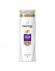 Pantene Pro-V Radiant Color Volume Shampoo 12.6 oz