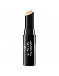 Revlon PhotoReady Concealer, Light, 0.11 Oz