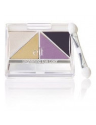 e.l.f. Essential Brightening Eye Color 2020 Rocker