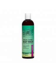The Seaweed Bath Co. Body Wash, Lavender