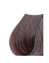 SATIN Hair Color Mocha Series 5 Light Mocha Brown 3 oz (Model: SAT2305)