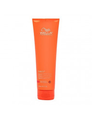 Wella Enrich Moisturizing Conditioner for Fine to Normal Hair 250ml/8.4oz