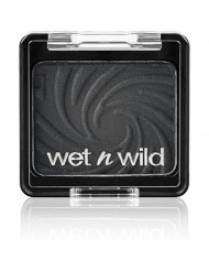 Wnw Coloricon Shdw Sng Pa Size .06 O Wet N Wild Coloricon Shadow Sng 255d Panther 0.06oz