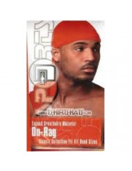 Durag (Red)
