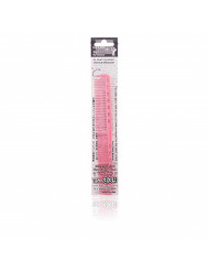YS Park 339 Fine Cutting Comb - Pink