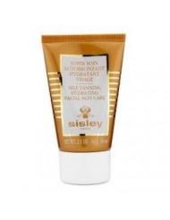 Sisley Self Tanning Hydrating Facial Skincare, 2.1 Ounce