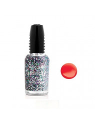 Wet n Wild Fast Dry Nail Color 221C Everybody Loves Redmond