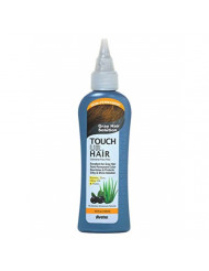 Touch UR Hair Solution One Color One Size