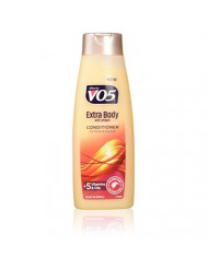 VO5 Extra Body Volumizing Conditioner 12.5 oz (Pack of 6)
